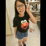 xin__0502