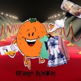 orange_runway