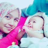 adda_saffiya