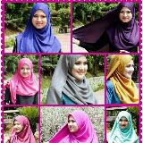 azzahracollections