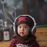 jh_baby