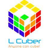lcuber7878