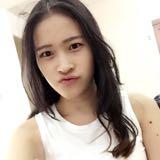 jiao329