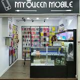 my.queen.mobile