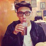 nick_yang3379