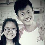 xszehan_