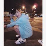 zieyu_chen