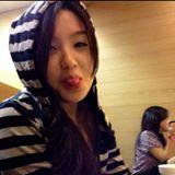 imani_shopaholic
