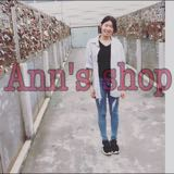 annshopid