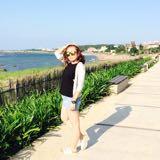 chih_hsin