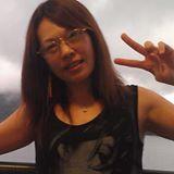 jui.jung61