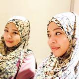 mimiey_jasmine