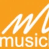 musiclinkav