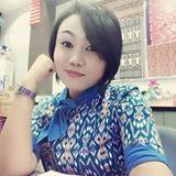 noviantie_tonapa