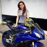 thaisingscrapcarbike