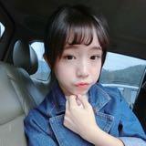 sunday_yin