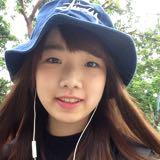 tsaiyuki