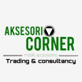 aksesori_corner