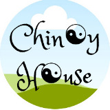 chinoyhouse