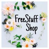 freestuff_shop