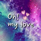 oh_my_love