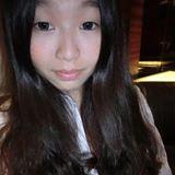 pin_yi