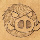 sandrewf