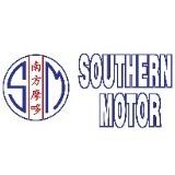 southernmotor1006