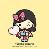 yuchenpurple