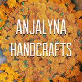 anjalyna-handcrafts
