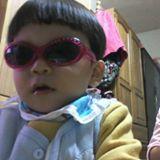 boy20121206