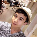 chen_chien_yu