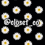 closet_co