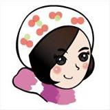 joan_ping