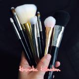 kosmetic_kollection