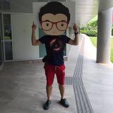 lucio_siaucong