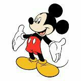 mickeymouse48