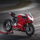 panigale123