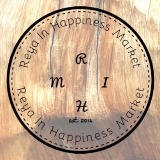 reya_happiness_market