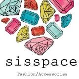 sisspace