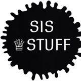 sisstuff_id