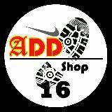addshop16