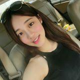 ann_00212