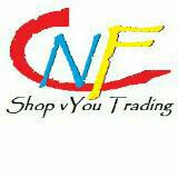 cnfshopvyoutrading