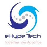 ehypetech