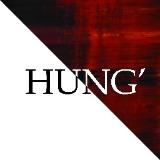 hungstudio