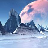 snow_world