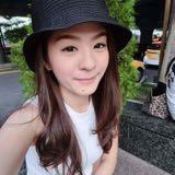 jasmine_happy