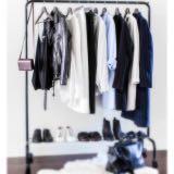 retail_lab
