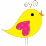birdieyong